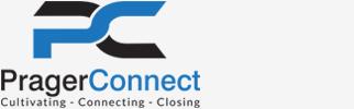 PragerConnect's Company logo